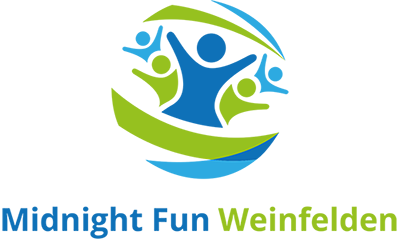 Midnight Fun Weinfelden